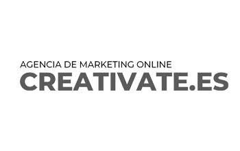 Creativate Las Rozas
