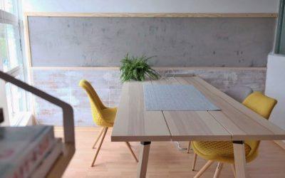 ¿Vives en Majadahonda? Descubre5 beneficios de trabajar en un coworking cercano